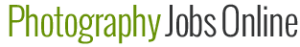 photographyjobsonline-logo