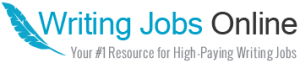 writingjobsonline-logo
